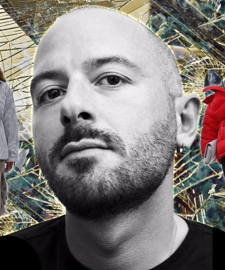 Demna Gvasalia: The Runway Rebel Shaping Fashion's Future