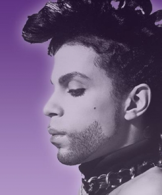 Prince's Purple Reign To Be Remembered Forever