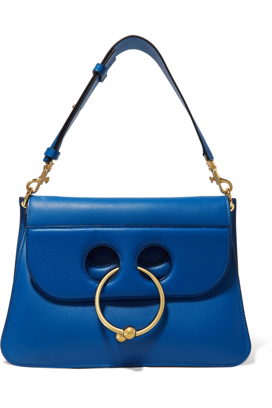 Blue Crush | Fall's Next Big It-Bag