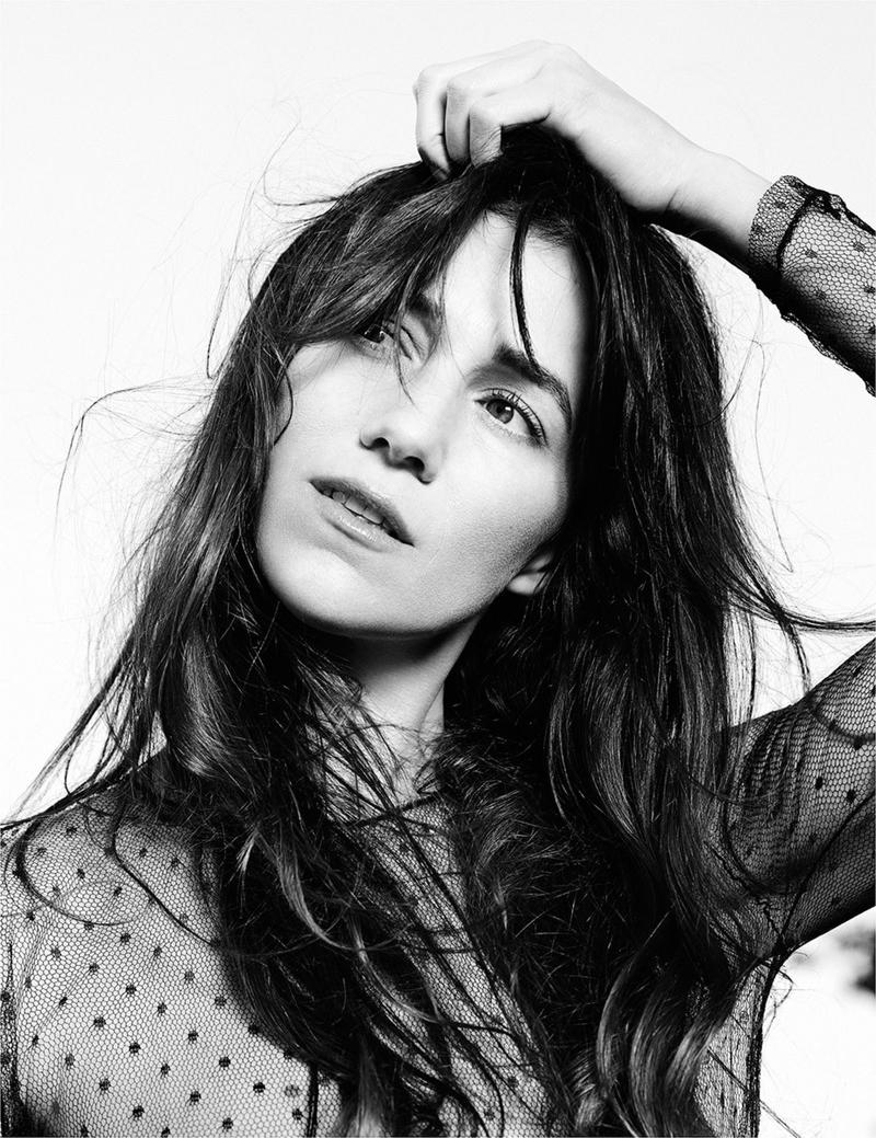 charlotte gainsbourg gallery