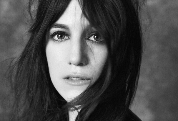 charlotte gainsbourg time of the assassins lyrics