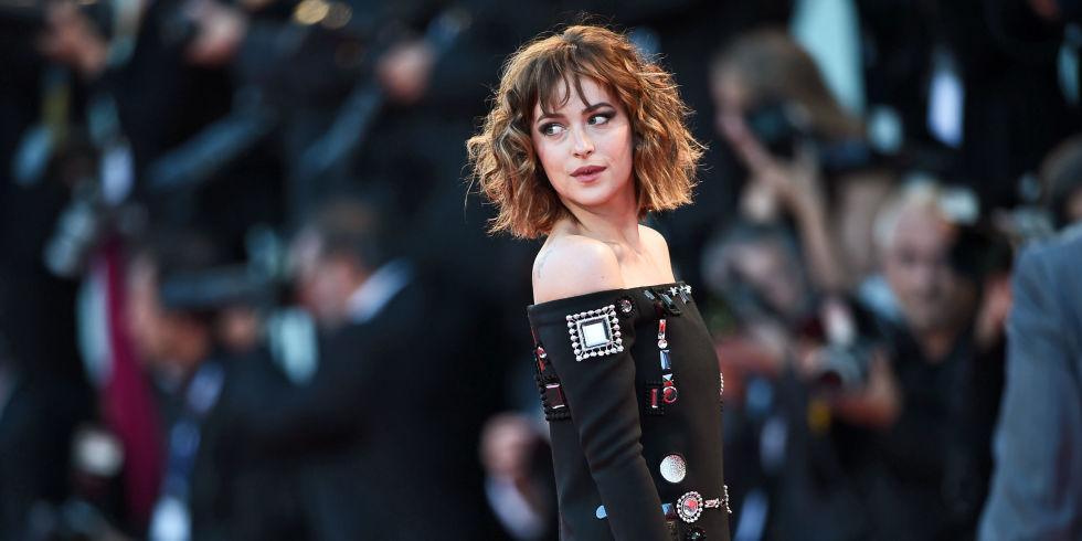 Best Dressed | Venice Film Festival 2015